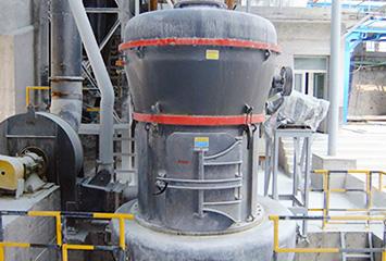 加气砖/电厂用生石灰磨粉